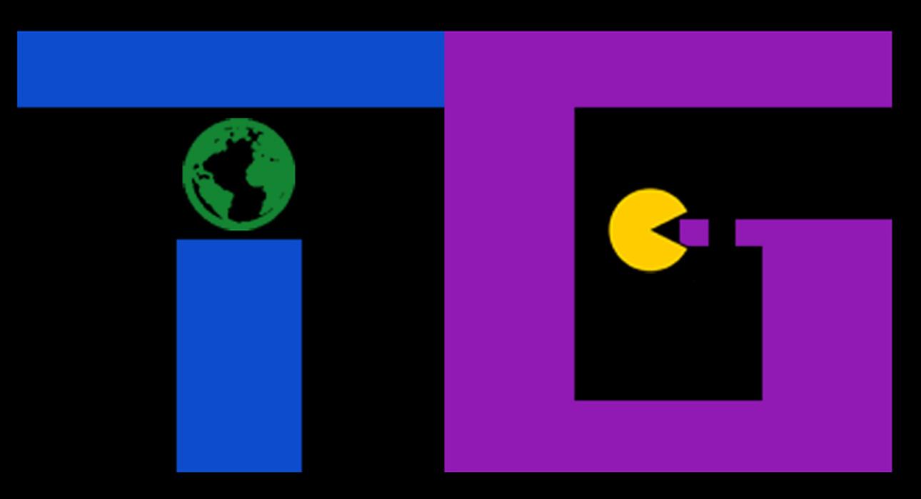 tg-logo-only-lg-blk1.jpg