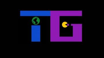 TG Logo Header